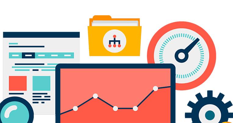 Software de gestión para empresas y ERP para PYMES