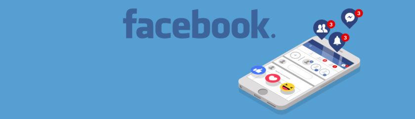 Cómo crear una página de facebook para mi empresa